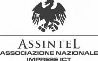 Luca De Berardinis collabora con Assintel Milano