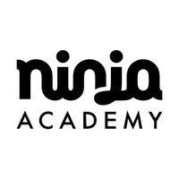 Luca De Berardinis collabora con Ninja Academy