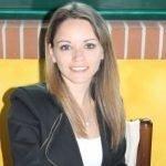 Sabrina Colnago